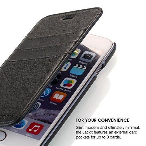 feilsøk iphone 6