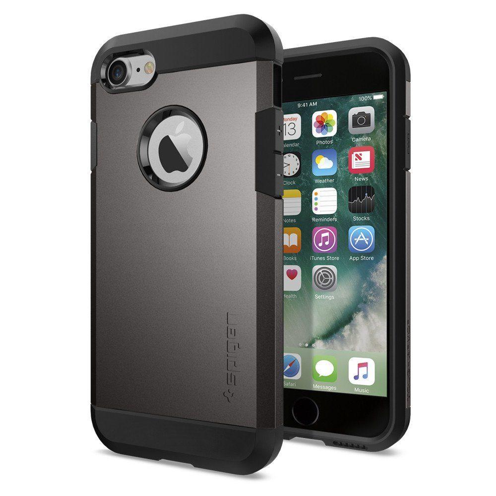 калъф за iPhone 7