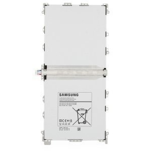 Samsung Battery T9500E - оригинална резервна батерия за Samsung Galaxy Tab Pro 12.2, Note Pro 12.2 (bulk)