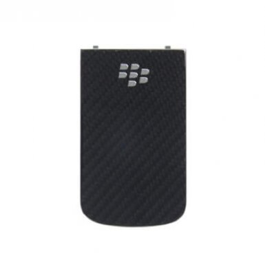 BlackBerry 9900 Batterycover - оригинален заден капак за BlackBerry Bold Touch 9900