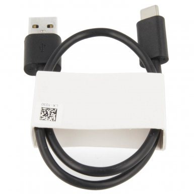 Huawei USB-C to USB data cable - кабел за устройства с USB-C порт (30 см.) (bulk)