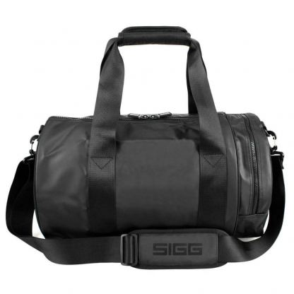 SIGG VS6002 Duffle Bag 29L - спортен сак (черен)