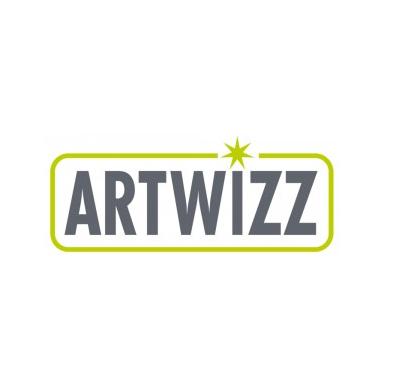 калъфи Artwizz аксесоари за iPhone
