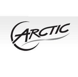Arctic калъфи и аксесоари