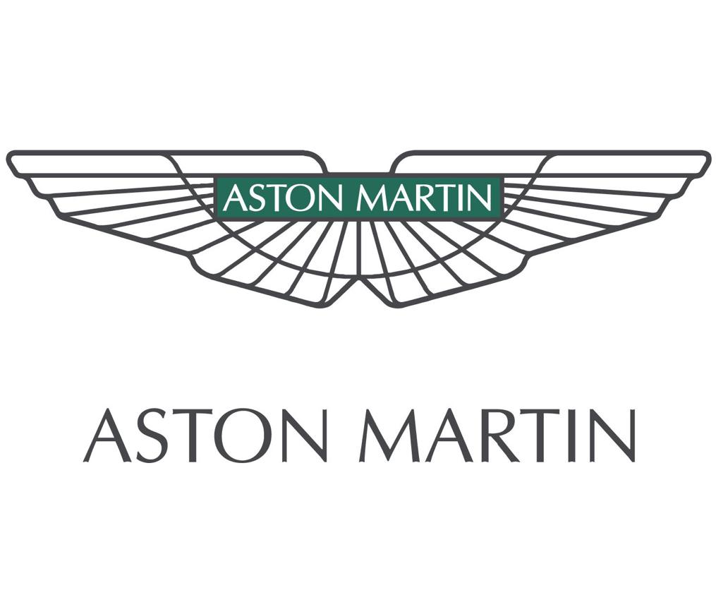 калъф Aston Martin за iPhone