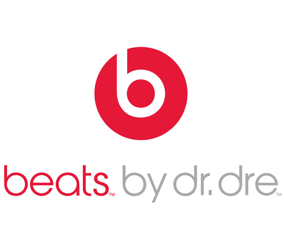 beats by dre слушалки за телефон