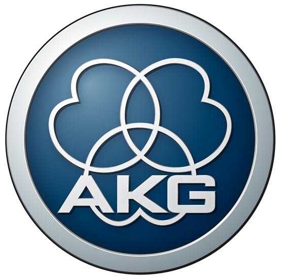 AKG слушалки за телефон