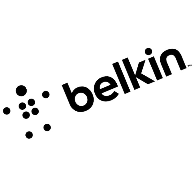 Belkin аксесоари за iphone, ipad, samsung, sony, htc